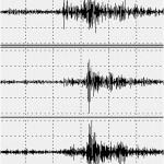 earthquake in barga