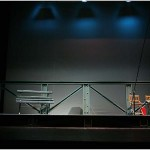 {barganews_mitico11_29jan} mitico 11 at teatro dei differenti barga