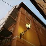 {barganews_building30jan} the changing face of barga vecchia