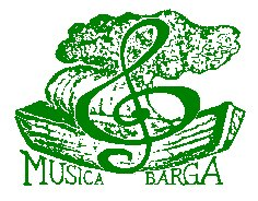 music barga