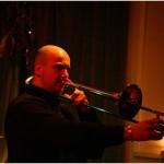 {barganews_jazzclub16feb} Nicolao Valiensi Quintet at Barga Jazz Club