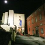 {barganews_ilmitico11_1feb} Mitico 11 at the Teatro dei Differenti
