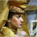 {barganews_relione_2feb} Il Re Leone at Teatro dei Differenti