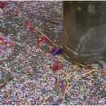 {barganews_carnival11feb} Carnival in Barga Vecchia