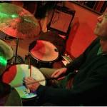 {barganews_jazzclub_23march } Raffaella Misiti Quartet at Barga Jazz Club
