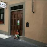 {barganews} Magna Pizza take-away opens in Barga