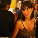 {barganews} Scacciaguai restaurant opens in Barga Vecchia