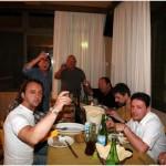 {barganews}  Zampucci at La Mocchia