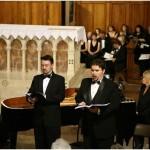 {barganews} La Petite Messe Solennelle - Rossini