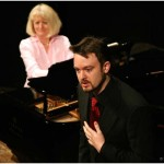 {barganews}  Operabarga and the Cardiff international academy of voice