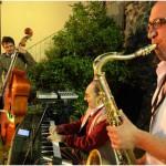 {barganews} Festa delle Piazzette 2007