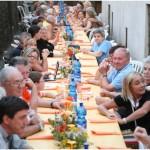 {barganews} 11th Festa di Via della Madonnina
