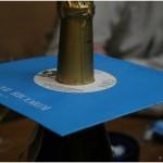 {barganews} Enojazz - Silvano Togneri prize awarded