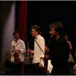 {barganews} Concerto Ensemble le Musiche in Barga