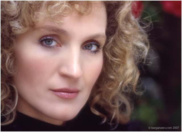 Olga Zdorenko piano concert