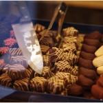 {barganews} Barga Cioccolata