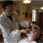 {barganews} Chiappa the barber
