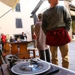 {barganews} Silvano Togneri record collection