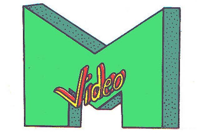 videomusic-logo