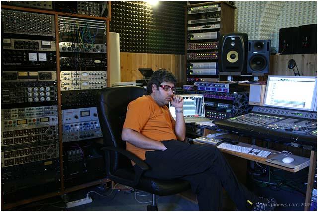 andrea-guzzoletti-recording-studio-barga-2009009