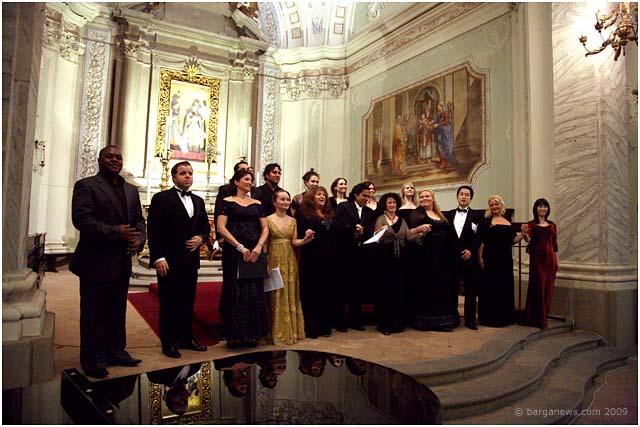Cardiff International Academy of Voice in barga 2009014
