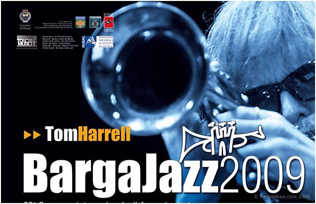 Musica Jazz09b
