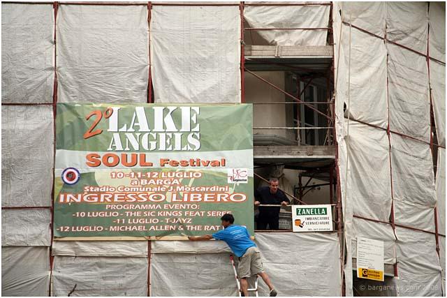 lake angels soul festival barga 2009016