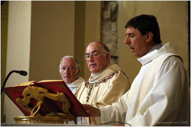 bishop of glasgow in barga 2009001