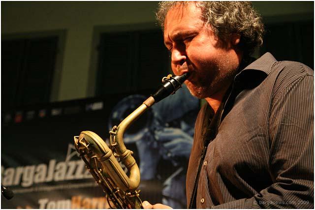 Rossano Emili Ensemble Barga 2009004