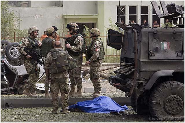 alg_car_bomb_afghanistan