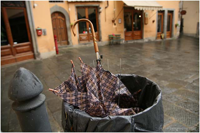 daily images of barga during 2009028