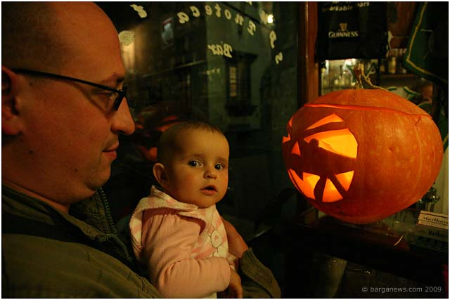 halloween in barga 2009012