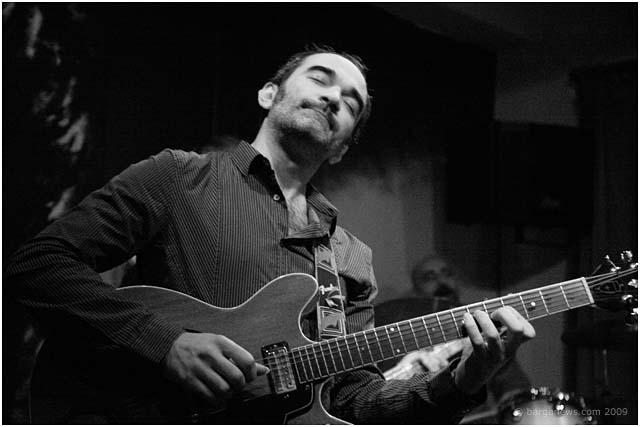 mr pitiful play barga jazz club barga 2009003