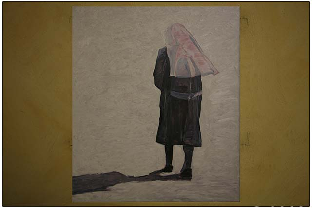 barga keane nuns paintings20091127_0035
